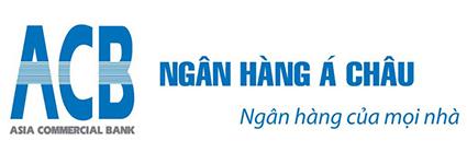 acbbank_logo