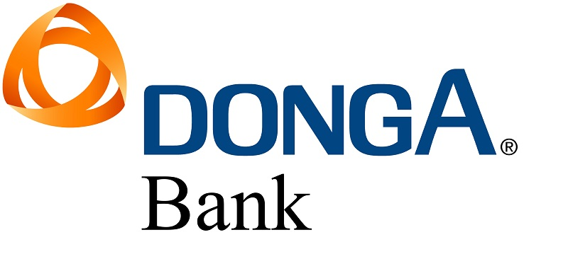 logo_ngan_hang_dong_a_bank