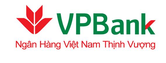 thiet_ke_logo_ngan_hang_vpbank